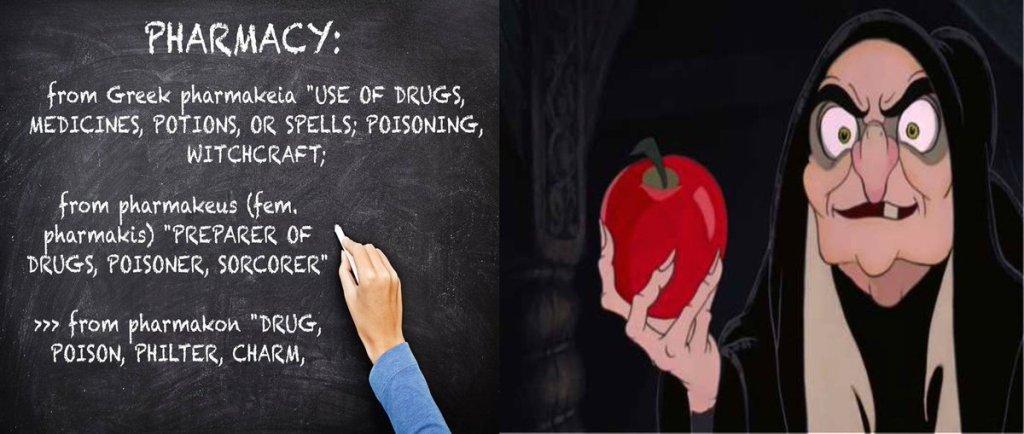 Pharmacia.jpeg