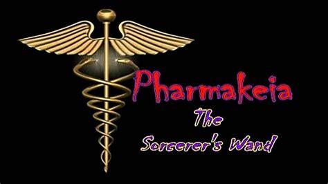 Pharmakia.jpg