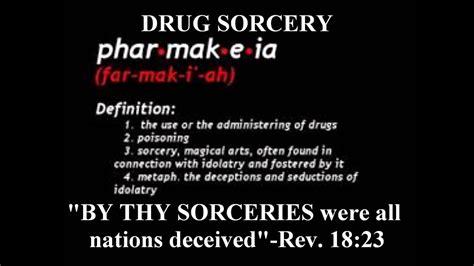 Pharmakia2.jpg