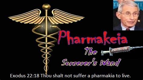 Pharmakiaf2.jpg